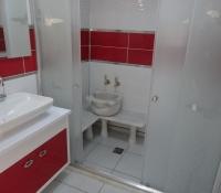 aktas-mermer-banyo-mermeri-sanliurfa-2
