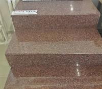 aktas-mermer-basamak-ve-merdiven-dosemesi-sanliurfa-14