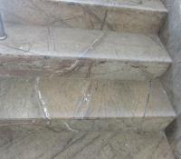 aktas-mermer-basamak-ve-merdiven-dosemesi-sanliurfa-15