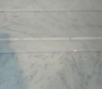 aktas-mermer-basamak-ve-merdiven-dosemesi-sanliurfa-5