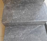 aktas-mermer-basamak-ve-merdiven-dosemesi-sanliurfa-6