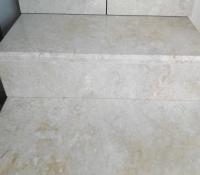 aktas-mermer-basamak-ve-merdiven-dosemesi-sanliurfa-7