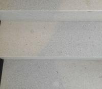 aktas-mermer-basamak-ve-merdiven-dosemesi-sanliurfa-8