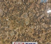 aktas-mermer-hindiztan-granitleri-ve-mermerleri-sanliurfa-1