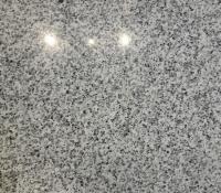 aktas-mermer-hindiztan-granitleri-ve-mermerleri-sanliurfa-10