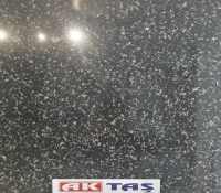 aktas-mermer-hindiztan-granitleri-ve-mermerleri-sanliurfa-12