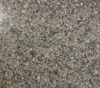 aktas-mermer-hindiztan-granitleri-ve-mermerleri-sanliurfa-16