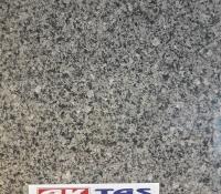 aktas-mermer-hindiztan-granitleri-ve-mermerleri-sanliurfa-17