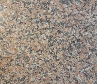 aktas-mermer-hindiztan-granitleri-ve-mermerleri-sanliurfa-18