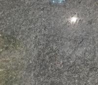aktas-mermer-hindiztan-granitleri-ve-mermerleri-sanliurfa-2
