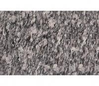 aktas-mermer-hindiztan-granitleri-ve-mermerleri-sanliurfa-22