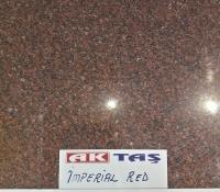 aktas-mermer-hindiztan-granitleri-ve-mermerleri-sanliurfa-4