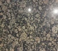 aktas-mermer-hindiztan-granitleri-ve-mermerleri-sanliurfa-5
