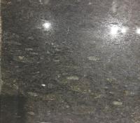 aktas-mermer-hindiztan-granitleri-ve-mermerleri-sanliurfa-6
