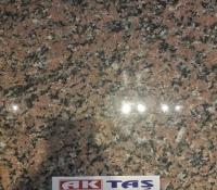 aktas-mermer-hindiztan-granitleri-ve-mermerleri-sanliurfa-8