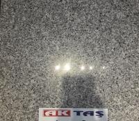 aktas-mermer-hindiztan-granitleri-ve-mermerleri-sanliurfa-9